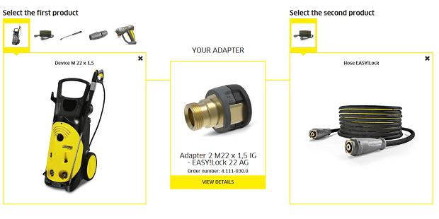 adapt-finder-tool